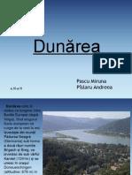 Dunarea.geo.pptx