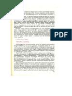 Histologie Umana Sistemul genital