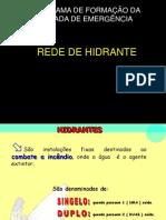 5 MANGUEIRAS