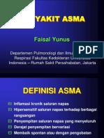 Asma Dan Ppok Padang 2010