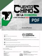 Cuentos+Chinos+de+La+Economia