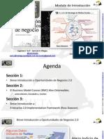 modelosdenegocios2-0latamintro3-110715021016-phpapp02