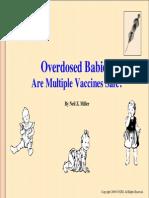 Overdosed Babies