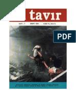 1991_07_mart
