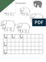 2_semne_grafice