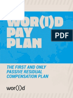 world gmn - compensation plan (en)