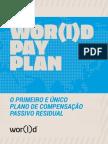 world gmn - plano de compensação (pt)