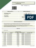 aswathyreim.pdf