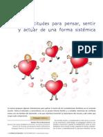 Actitudes para pensar, sentir y actuar de una forma sistémica.pdf