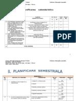 9.PLANIFICARE.EDUCATIE.PLASTICA.9 2013