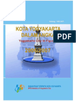 Kota Jogja dlm Angka.pdf