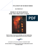 Handbook 5,fire