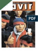1991_11_ekim