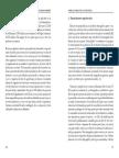 Sobre La Poblacion y Los Recursos-CAP 3-4