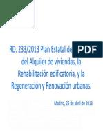 Jornada Eficiencia Energetica Edificacion 2013-04-25 Presentacion 09