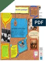 2º trabalho de NEE.pdf