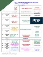 0planificarecalendaristica2011_niveli_grupamijlocie