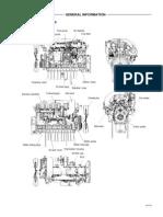 6WG1-TQA Workshop Manual N2223 Ex