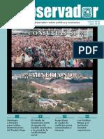 ElObservadorNos24-25marzo-julio2010