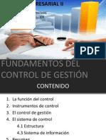 Grupo1_fundamentos Del Control de Gestion