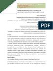1305887454 Arquivo Paulofreire&Arte-educacao-xiconlab Salvador,07-10.Ago.2011