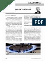 Revista Cie n32 Oct2011 Biogas Combustiblesustentable