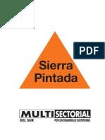 Sierra Pint Ada 9