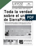Sierra Pint Ada 11