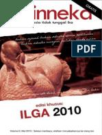 BhinnekaILGA edisi khusus.pdf