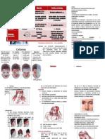 capsula de migraña.docx