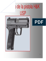 Pistola_H&K_USP