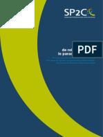 Les CRC - Le padoxe français par SP2C