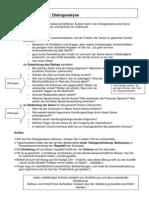 drama_dialoganalyse_anleitung.pdf