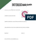 procedimientoparaefectuarunadeterminacindeunexudadofarngeo-130711215150-phpapp01