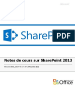 MS SharePoint Portal Server 2013 SuperUsers Tips