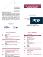 Autour de la politique du cinéma en France (1945-1970).pdf