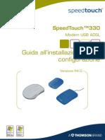 ST330 InstallSetup It