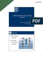 Medicamente Biologice_curs 3