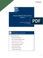 Medicamente Biologice_curs 4