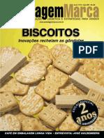 Revista EmbalagemMarca 023 - Junho 2001