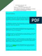 Resoluciones_DECRETO 2150 de 1995 (1)