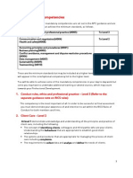 Mandatory_Competencies_guidance_note.pdf