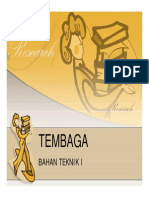 TEMBAGA [Compatibility Mode]