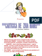 carticica_ziuamamei