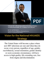 New_HIV_Stratagy.ppt