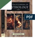 The Encyclopedia of Mythology