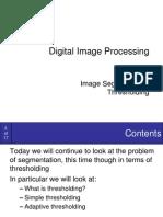 ImageProcessing10-Segmentation(Thresholding) (1)