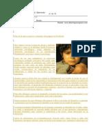 Abuso y Maltrato Infantil.doc