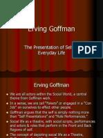 Erving Goffman[1].ppt
