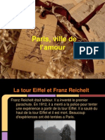 french project presentation- final